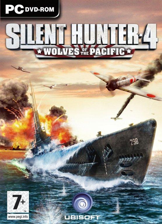 Silent Hunter 4 Silent_hunter_iv_jacket